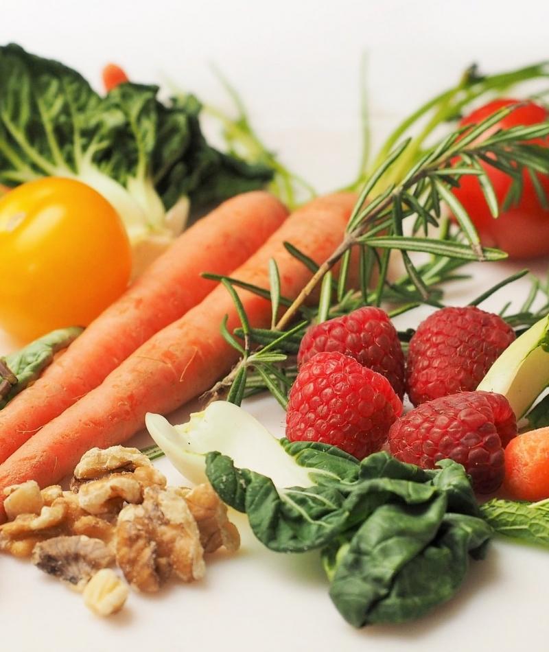 afbeelding-35-groente
